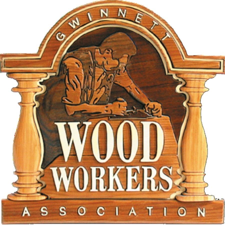 Gwinnett Woodworkers Youtube