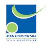 Mantion Polska
