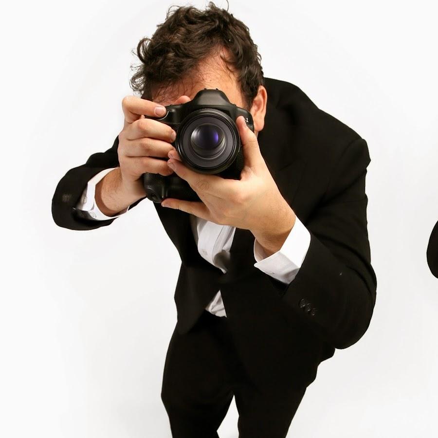 картинка фотоаппарата со вспышкой даже