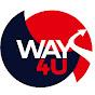 TheWay4U
