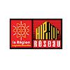 Réseau Hip Hop Languedoc-Roussillon