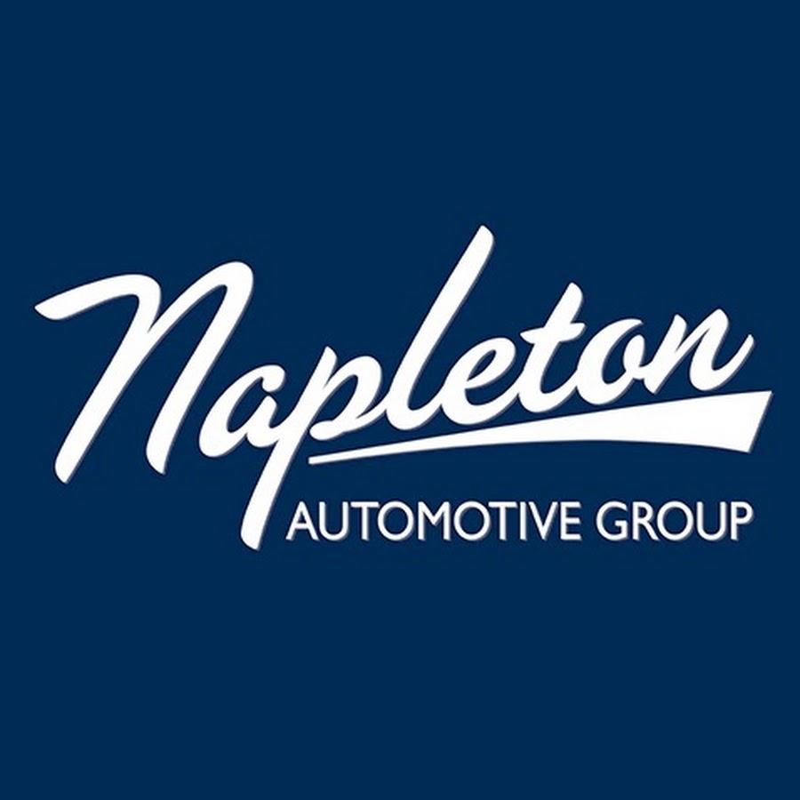 Ed Napleton Kia >> Ed Napleton Youtube