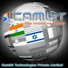 CamBit India