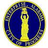 City of Enterprise