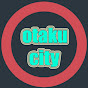 Otaku city