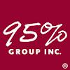 95 Percent Group Inc.