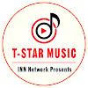 T Star Music