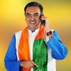 Sanjay Tandon
