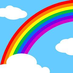 Rainbow Learning Net Worth