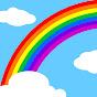 logo Rainbow Learning