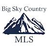 Big Sky Country MLS