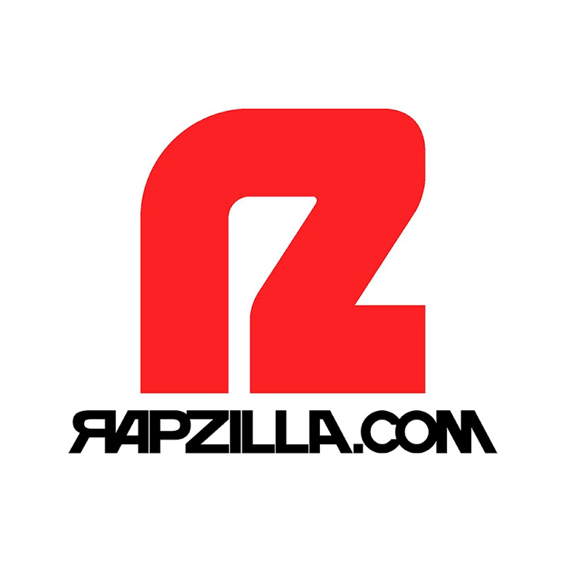 Rapzilla.com