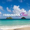 Hawaiian Skies