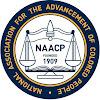 NAACP-Atlanta Branch