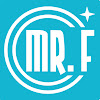 mrfoamerinc