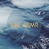 Val Asmr