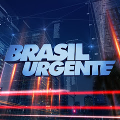 Quanto Ganha Brasil Urgente