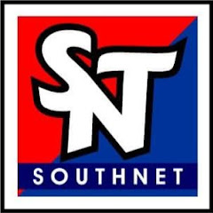 SouthNet Video Team YouTube channel avatar