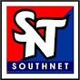 SouthNet Video Team