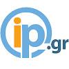 Domain Names & Web Hosting - www.ip.gr