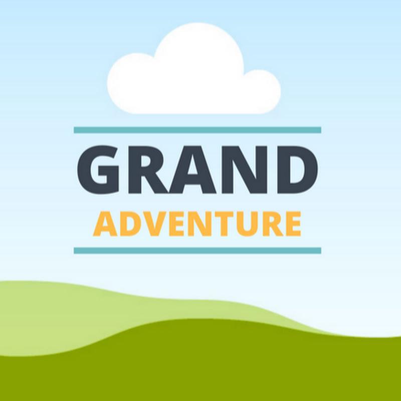 Grand Adventure (grand-adventure)