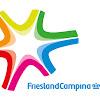 Life at FrieslandCampina