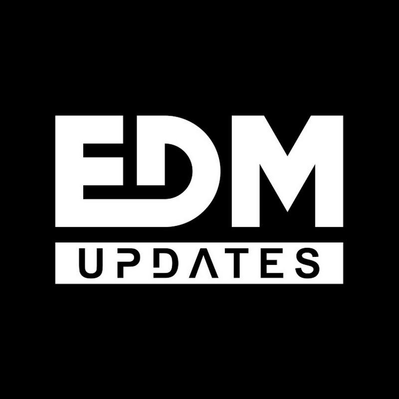 EDM UPDATES (edm-updates)
