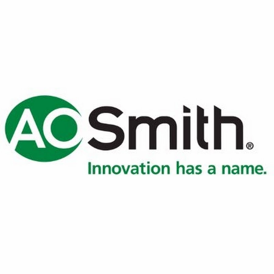 Image result for ao smith