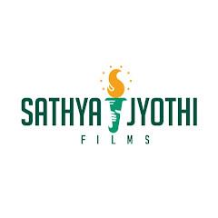 Sathya Jyothi Films Net Worth