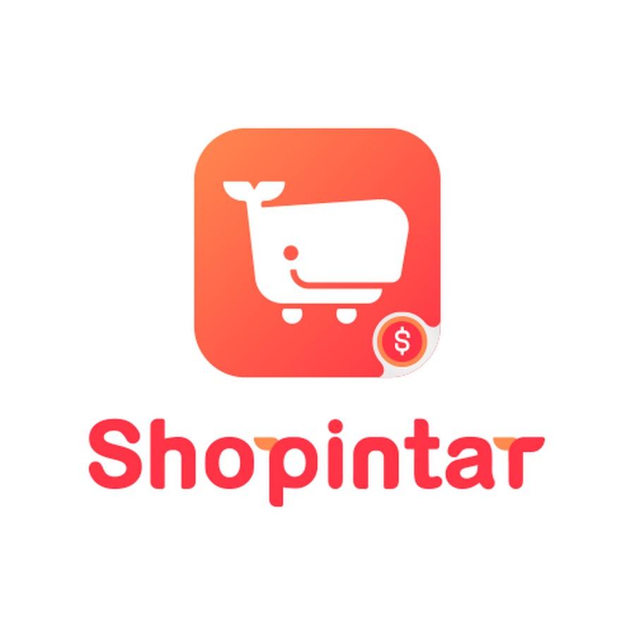 Hasil gambar untuk shopintar logo