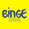 Binge Audio