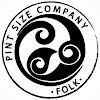 Pint Size Company