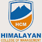 Himalayan College of Management