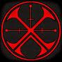 logo NimrodTheNightmare