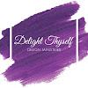 Delight Thyself Design Ministries