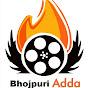 Bhojpuri Adda