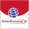 RemovalCompanies.co.nz
