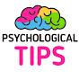 Psychological Tips