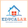 Educalar - Educação Domiciliar