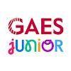 GAES Junior