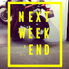 Thenextweekend