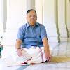 Hindu Philosophy by V. Srinivasan