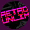 RetroUnlim.com