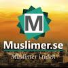 Muslimer Se