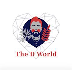 The D World
