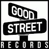Good Street Records