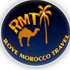 rovemoroccotravels. com