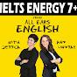 IELTS Energy TV