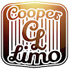Cooper Limo Airport Limo Service & Town Car Service