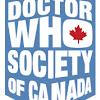 DoctorWhoSociety
